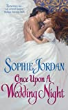 Book Once Upon a Wedding Night
