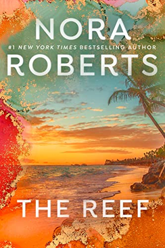 Book The Reef