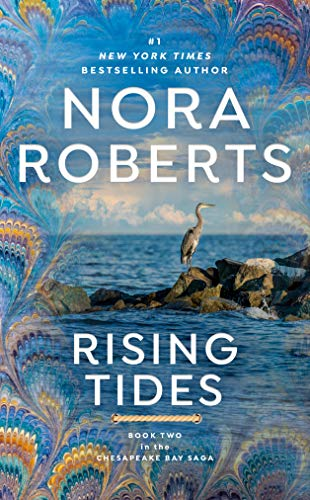 Book Rising Tides
