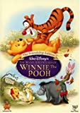Winnie the Pooh (1966) (Movie Series)