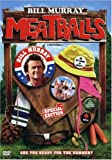 Meatballs (1979 - 1992) (Movie Series)