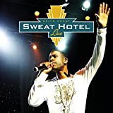 Sweat Hotel