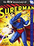 Watch The New Adventures of Superman