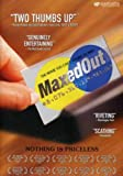 Maxed Out: Hard Times, Easy Credit and the Era of Predatory Lenders (2006) (Movie)