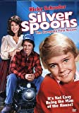 Silver Spoons (1982 - 1987) (Television Series)