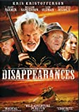Disappearances (2006) (Movie)