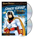 Space Ghost and Dino Boy (1966 - 1968) (Television Series)