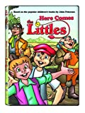 Here Come the Littles (1985) (Movie)