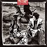 White Stripes Icky Thump