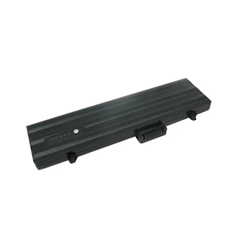 Lenmar Battery Fits Dell Inspiron E1405, 630m, 640m, Xps M140 -