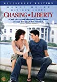Chasing Liberty (2004) (Movie)