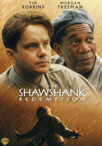 The Shawshank Redemption Single-Disc Edition