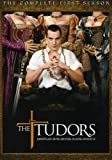 The Tudors, Season 1 Movie Cover