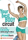 Your Body Breakthru - Your Best Body Circuit DVD