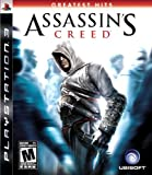 Assassin's Creed (2007) (Video Game)