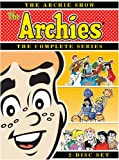 Watch The Archie Show Online