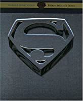 Can You Beat This Superman Ultimate Fan Quiz?