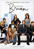 What About Brian: Pilot / Season: 1 / Episode: 1 (2006) (Television Episode)