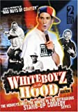Watch Whiteboyz in the Hood Online