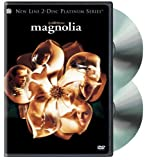 Magnolia (1999) (Movie)