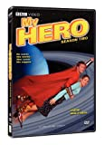 Watch My Hero Online