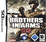 Amazon.de: Brothers in Arms: Games cover