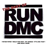 Best of Run DMC [2007]