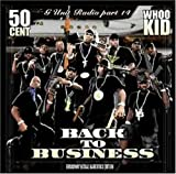 G Unit Radio, Pt. 14: Back in Business