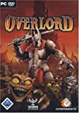 Amazon.de: Overlord (DVD-ROM): Games cover