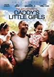 Daddy's Little Girls (2007) (Movie)