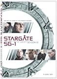 Watch Stargate SG-1 Online