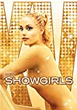 Showgirls (1995) (Movie)