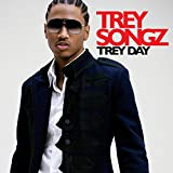 Trey Day