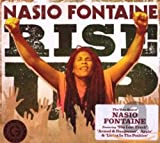 Rise Up: The Very Best of Nasio Fontaine