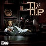 T.I. vs T.I.P.