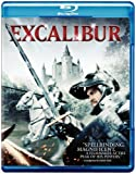 Excalibur | Amazon.com