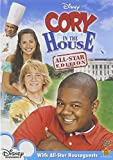 Cory in the House (2007) (Television Series)