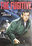 The Fugitive (1963 - 1967) (Television Series)