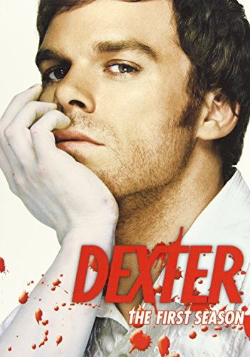 Dexter - Season 1 DVD