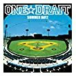 ONE☆DRAFT - SUMMER DAYZ ~This song for you~