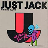 Writers Block [UK 7