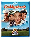 Caddyshack (1980 - 1988) (Movie Series)