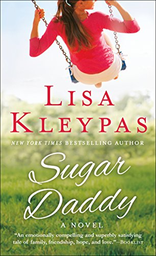 Book Sugar Daddy