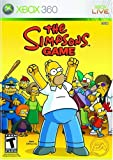 The Simpsons Game (2007) (Video Game)