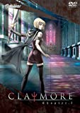 Watch Claymore Online