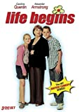 Watch Life Begins Online