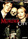 Watch Murder City Online