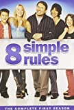8 Simple Rules (2002 - present) (Television Series)