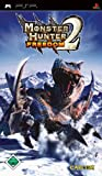 Amazon.de: Monster Hunter: Freedom 2: Games: Capcom cover