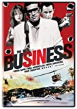 The Business (2005) (Movie)